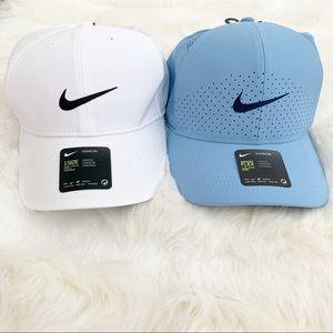 ✔️ NIKE Dri Fit Hat Legacy Classic Cap Hat